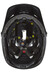 Giro Feature Mips - Casco - negro